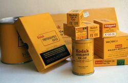 EK_products_1957