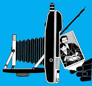 1959silhou_artC-thumb
