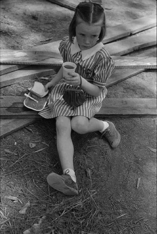 Delano_little_girl