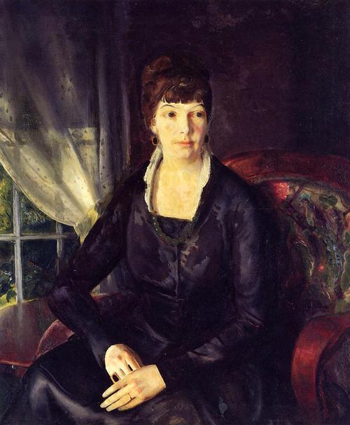 GB_Emma_window_1920