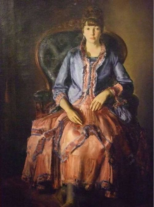 GB_Emma_Purple_dress_19193