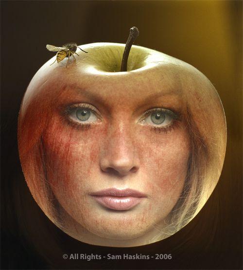 SH_Big-Apple-Face