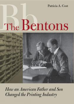 Benton_book_cover