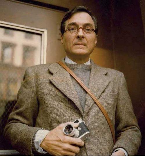 WE_self_Leica