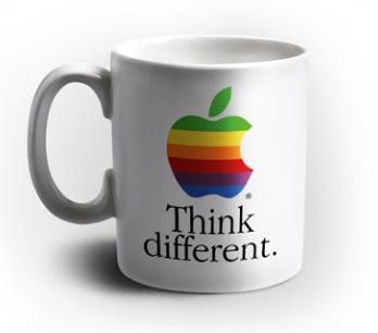 Apple_mug