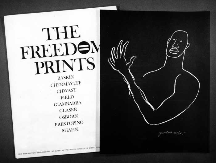 PG_Freedom_prints_Core