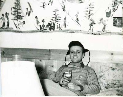 PG_mural_1950
