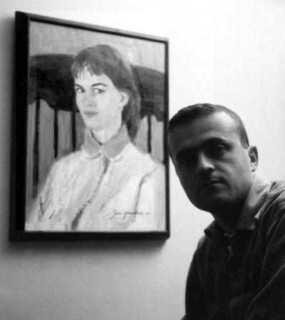 PG_RG_portrait_1958