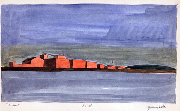 1958NewportC