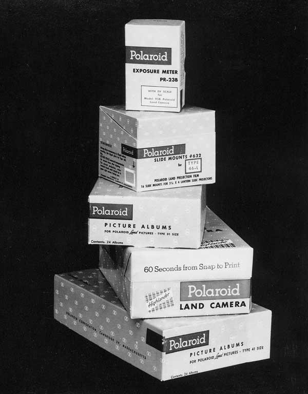 Polaroid_pkg_1957