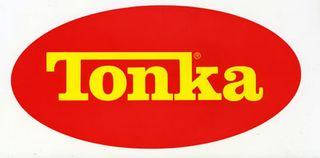 Tonka_Toys_logo