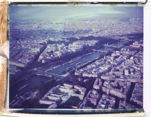 Gian_Paris