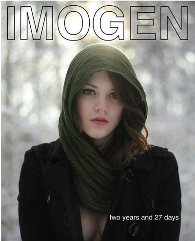 Imogen_book