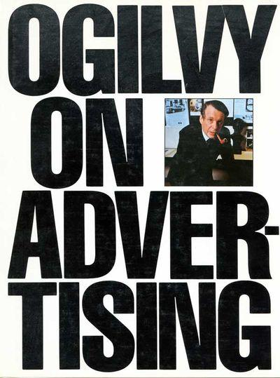 Ogilvy_on_adv