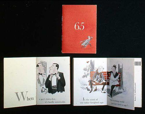 65-copy