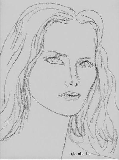 Jennifer2