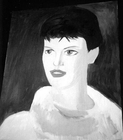 PG_Ruth_1958