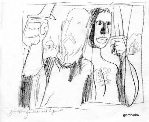 Garibaldi_sketch_1965