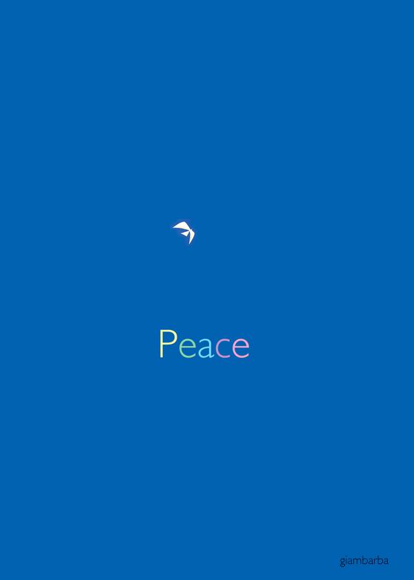 Peace_2012