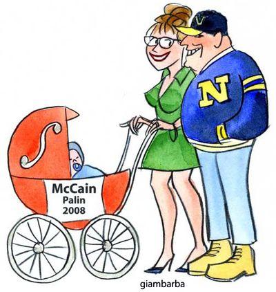Palin_McCain_babyC