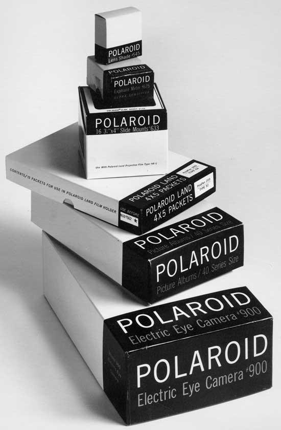 PG_polaroid_1958_pkg_stack