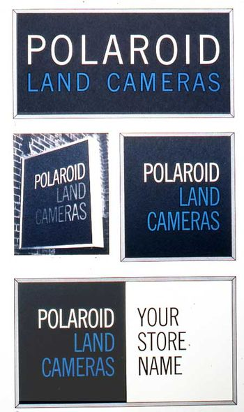 Polaroid_signs