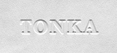 Tonka_Corp_logo
