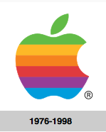 Apple_1976