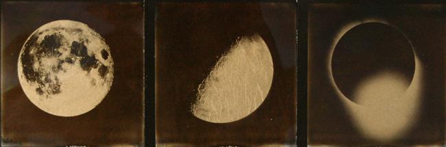 Millar_Full_Moon_062413
