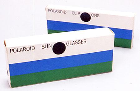 Sunglasses_clipons