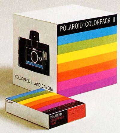 Colorpack_II