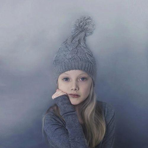 Magda_Berny