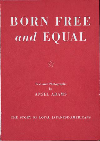 AA_Born-Free