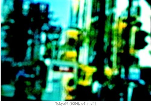 image from http://aviary.blob.core.windows.net/k-mr6i2hifk4wxt1dp-13122620/73bc2157-7bbf-42b0-96e5-9d7ec1d3a84e.png