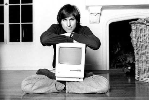 NSeeff_young-steve-jobs