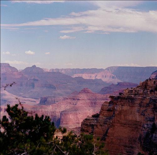 JenArt_Grand_Canyon