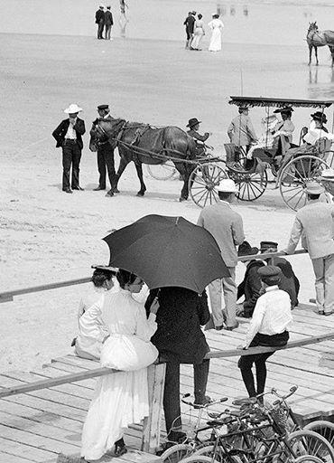 Daytona_1904