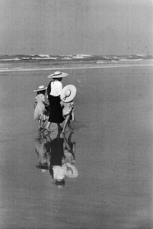 EdouardBoubat_Portugal_1958