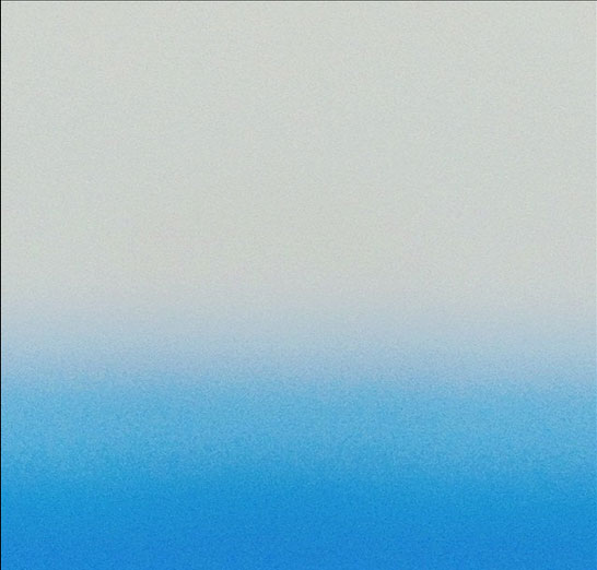 GH_sky_sea