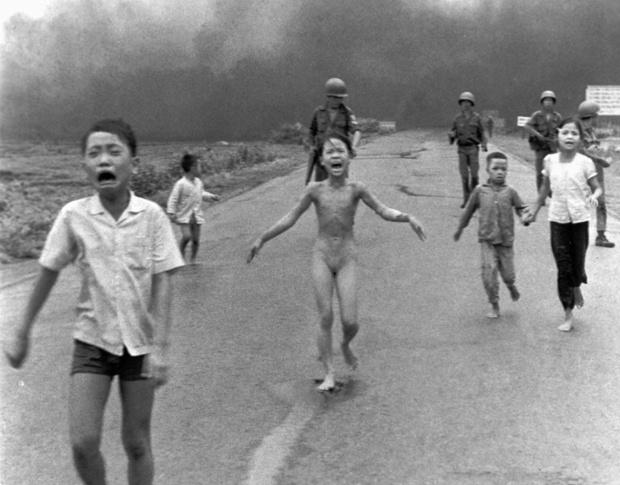 NickUt_AP_KimPhuc_1972