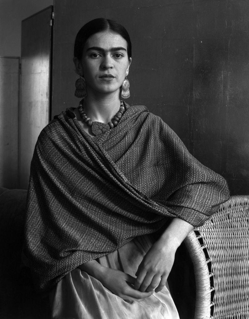 ImogenC_FridaKahlo_1931