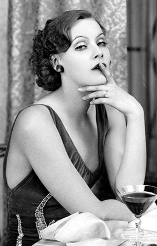 RHLouiseGarbo_TheTemptress_1926