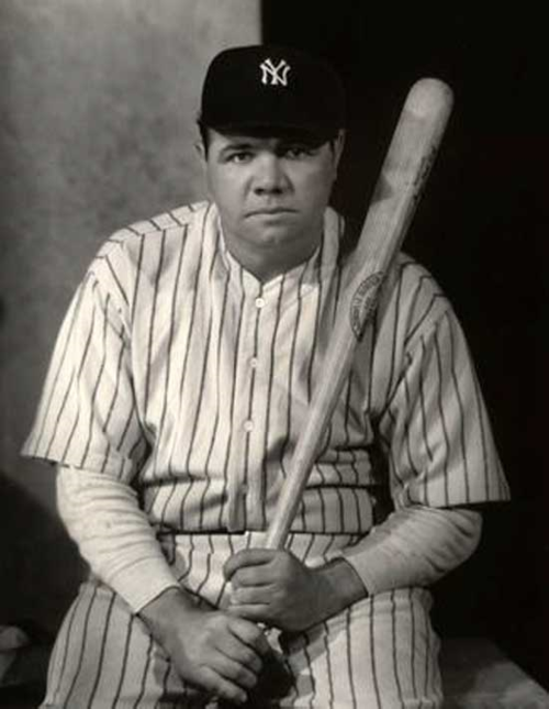 NM_Babe-Ruth
