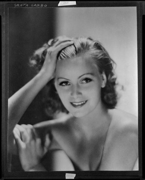 NM_GretaGarbo_1929