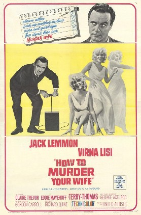 How_to_Murder_Your_Wife_film_poster