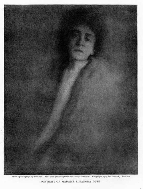 Duse_by_Steichen_1907