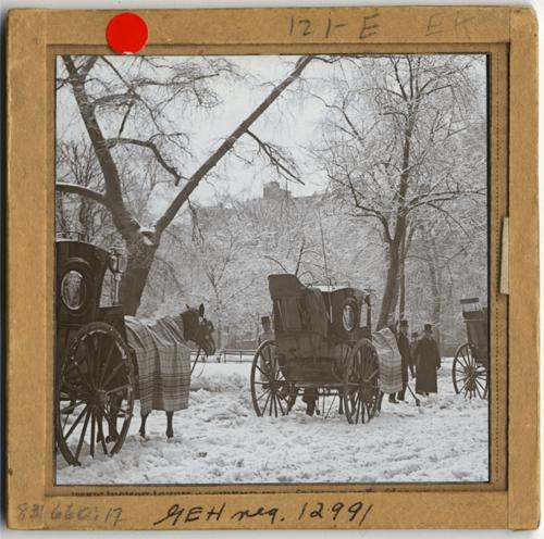 Stieglitz_Hansom_Cabs_EK_House_1894