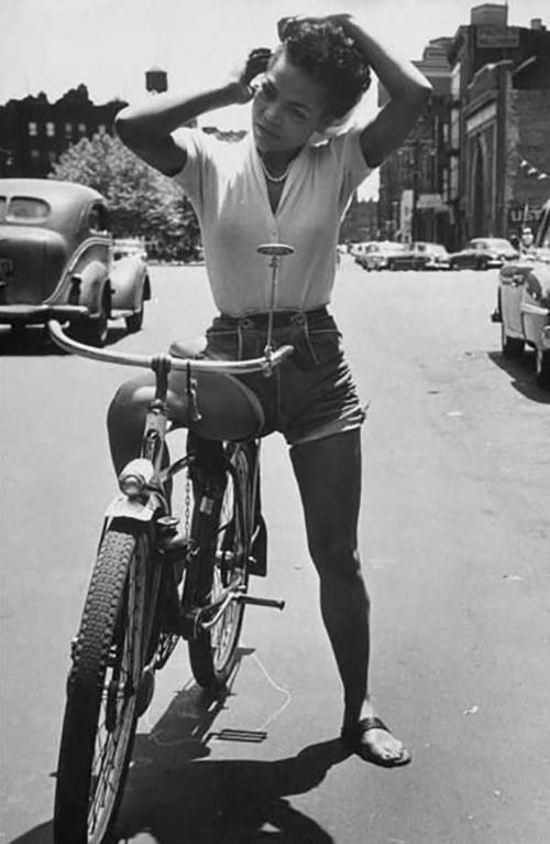 GP_BikeShorts_1952