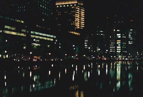 KS_night_in_tokyo