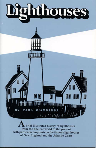 Lighthouses_1985
